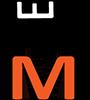 Alloggi per studenti Varese | LEM Logo